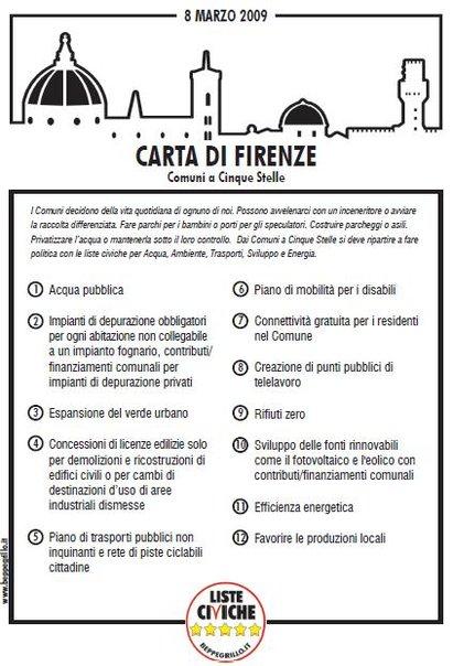 carta_di_firenze